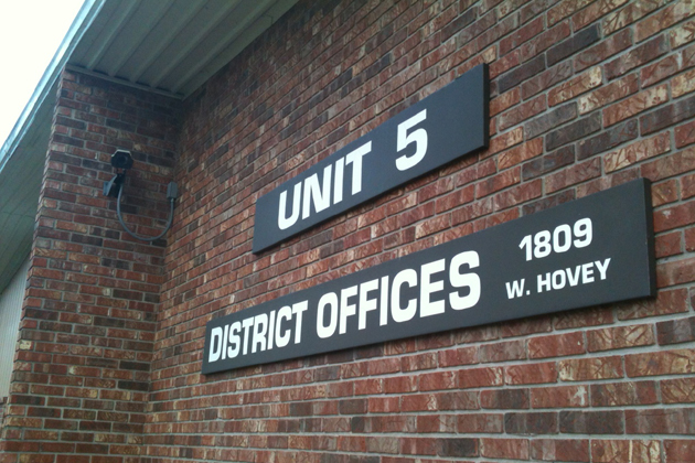 unit-5-district-office-630x420
