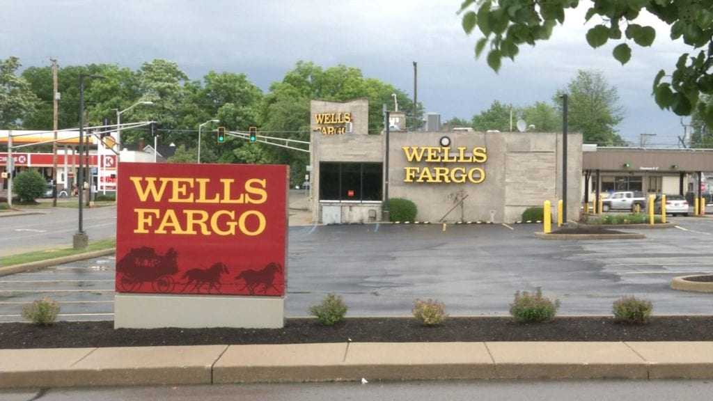 Some things to know about the Wells Fargo switch to Flagstar Bank - WPTA