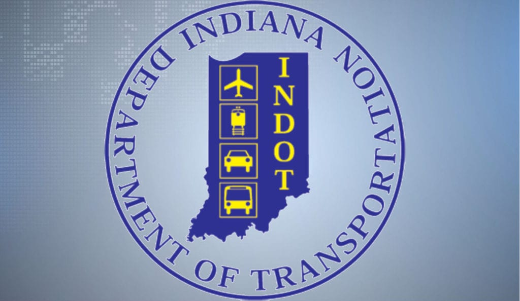 INDOT seeks seasonal maintenance workers; Apply Wednesday
