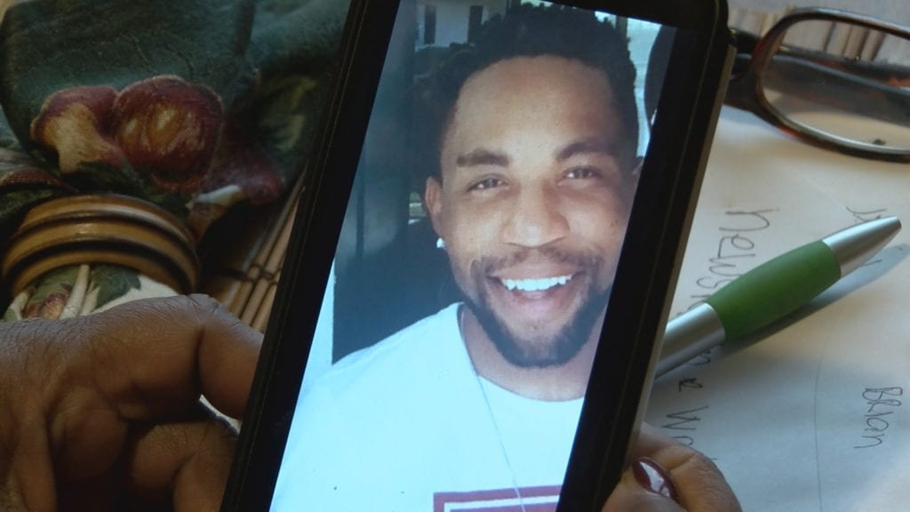 Family: Fort Wayne man missing since January found dead