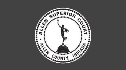 Allen Superior Court launching substance abuse program