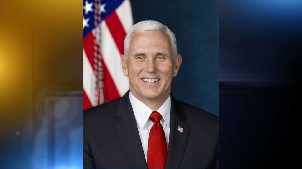 MIKE-PENCE-GENERIC-NBC-GRAPHIC