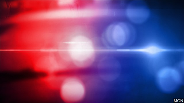 Sheriff: Adams County boy killed by sibling in accidental shooting