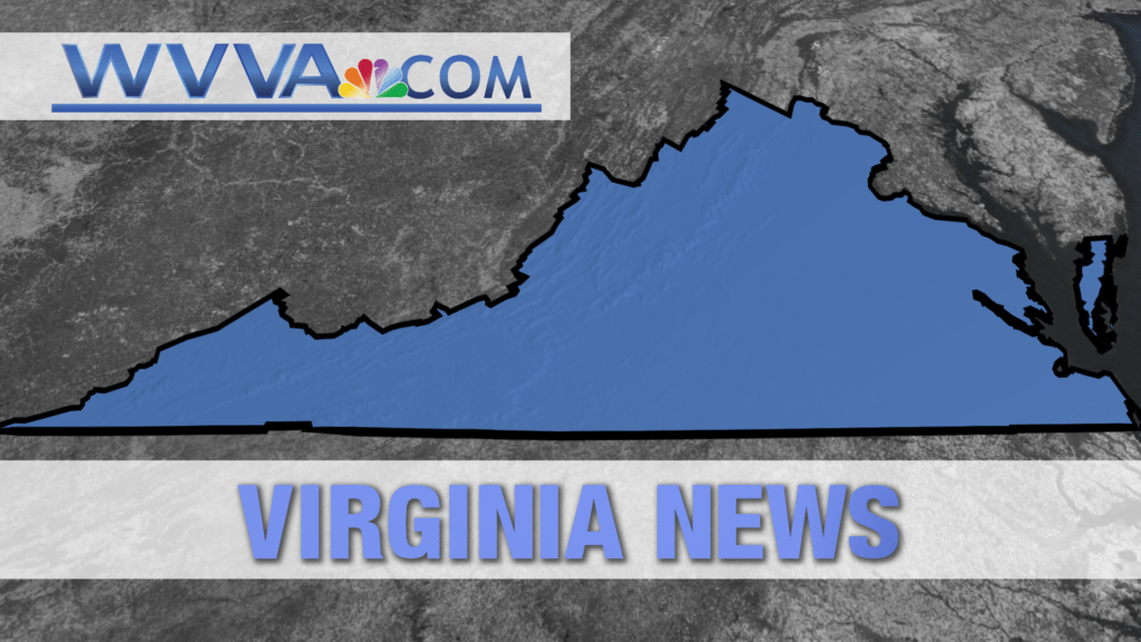 Coal ash removal bill clears first Virginia Senate committee