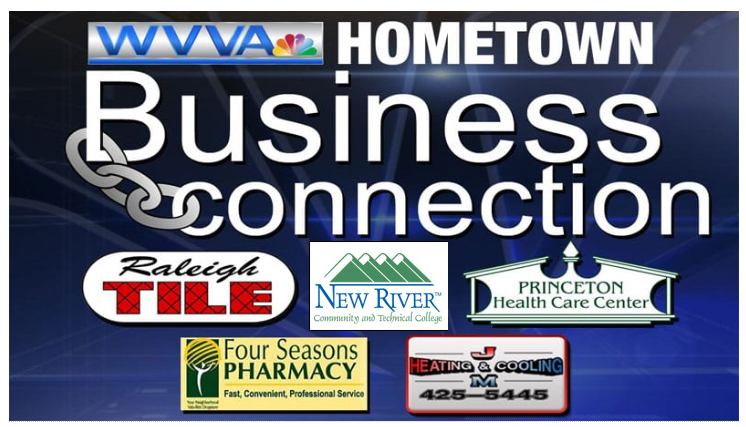 Hometown Business Connections