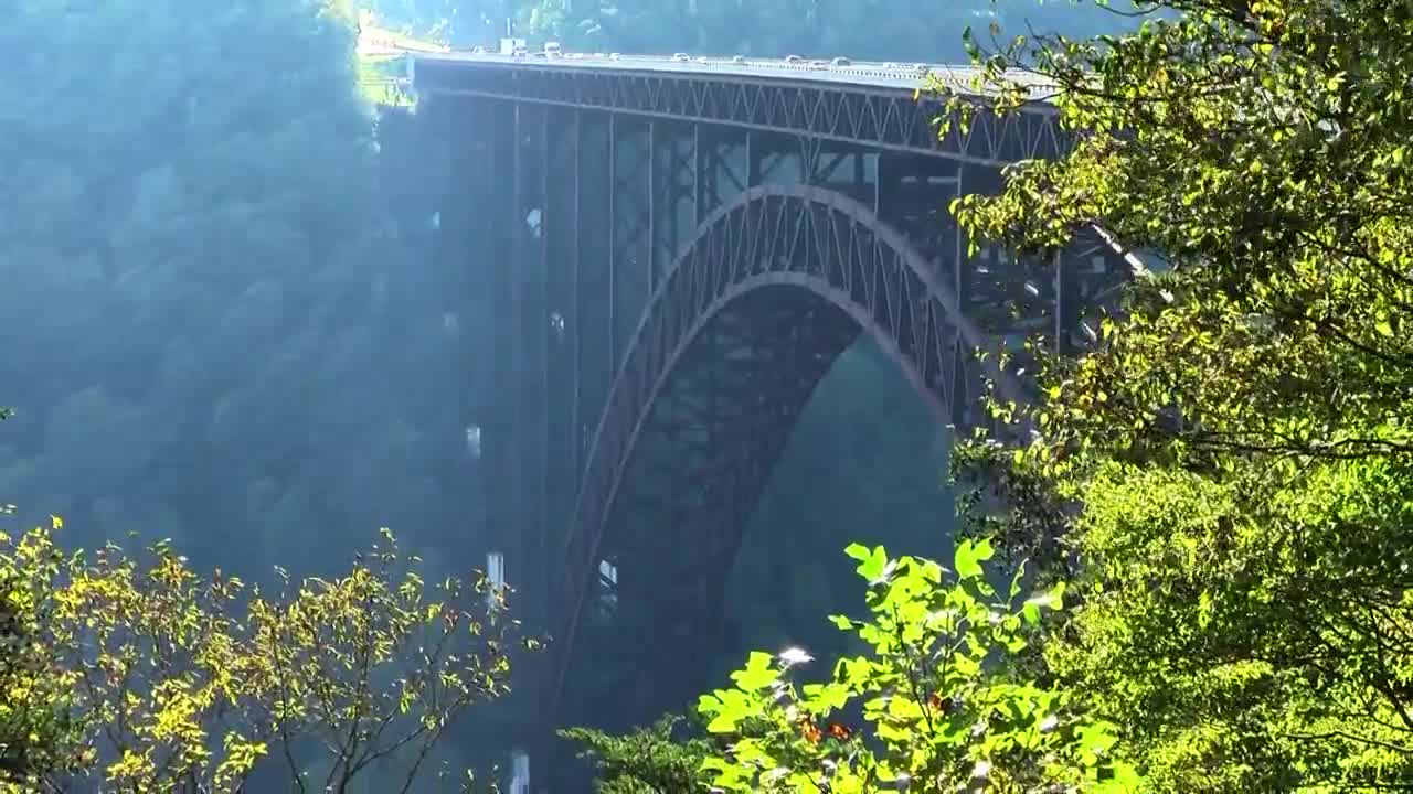NEW-RIVER-GORGE-BRIDGE