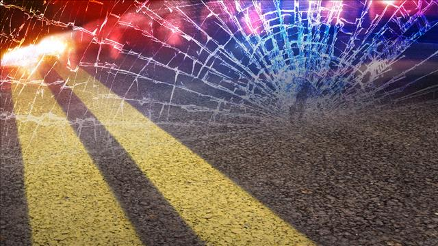 Tractor trailer accident claims one life in Pulaski County - WVVA