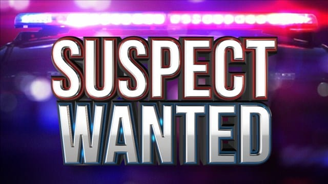 Suspected drug dealer wanted in Raleigh County - WVVA