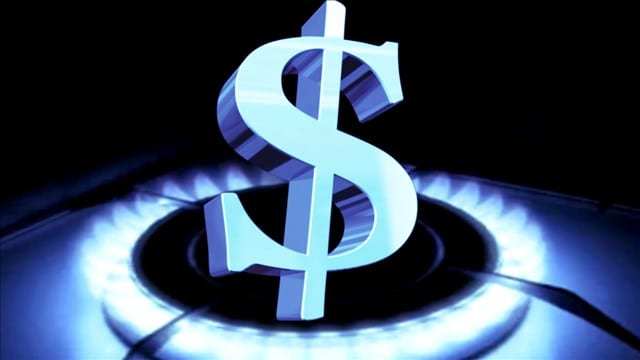Mountaineer Gas asking for rate increase
