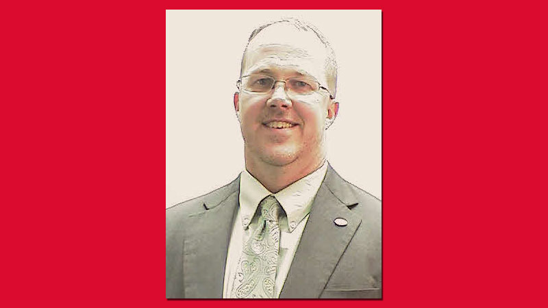 New school superintendent named in Tazewell County