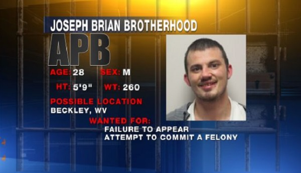 APB-BROTHERHOOD-BRIAN
