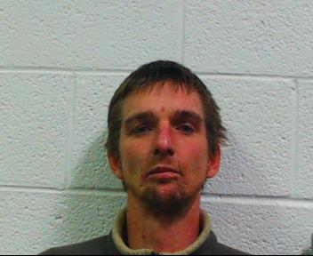 Greenbrier county man arrested on drug charges