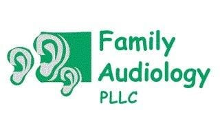 Family Audiology PLLC