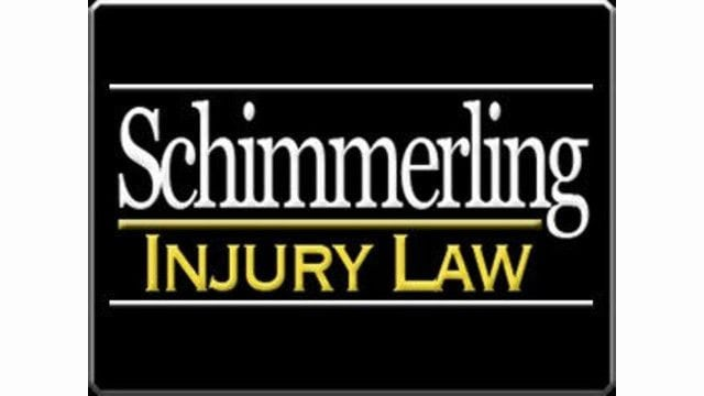 Schimmerling Law Offices