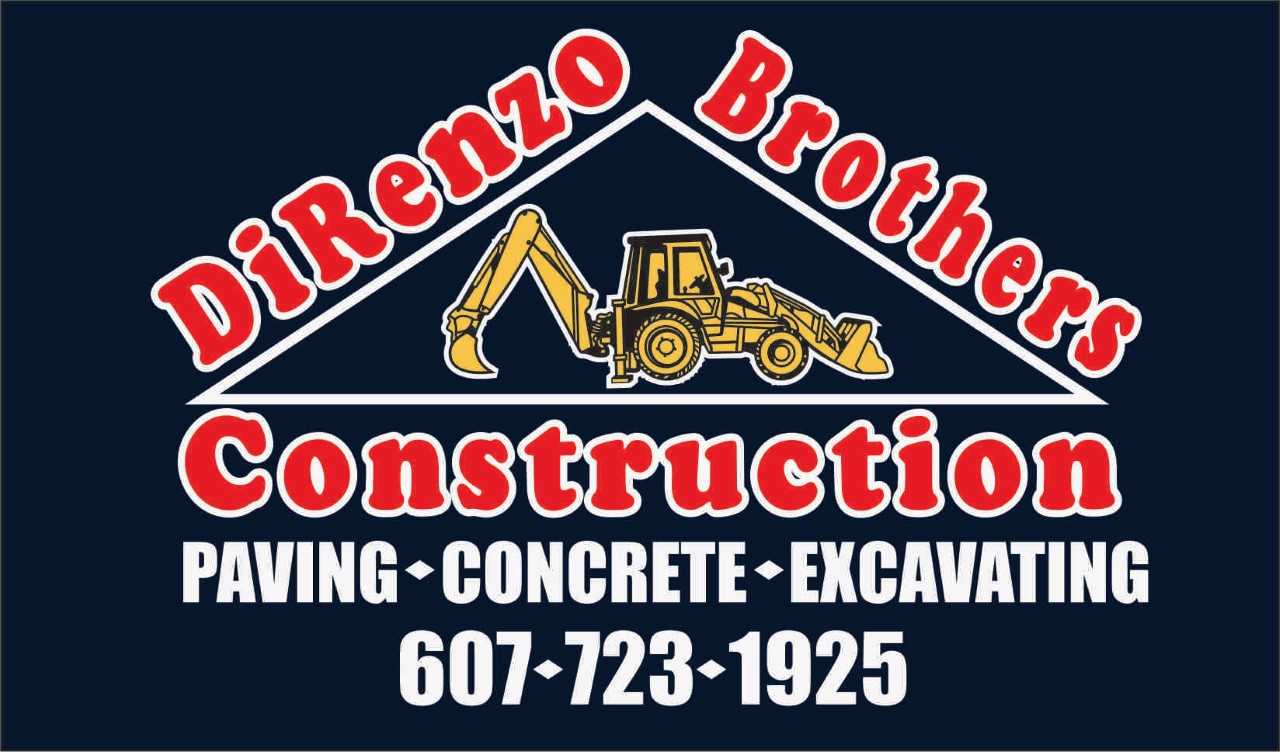 DiRenzo Brothers Construction