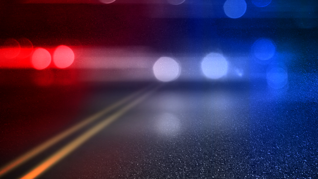 Crash backs up traffic on I-81 in Susquehanna County, Pa - WBNG