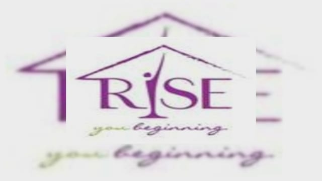 RISE-DOMESTIC-VIOLENCE-MONTH