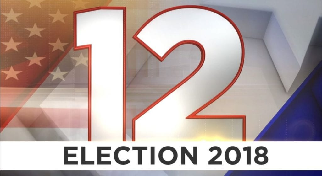election 2018 what s on the ballot wbng