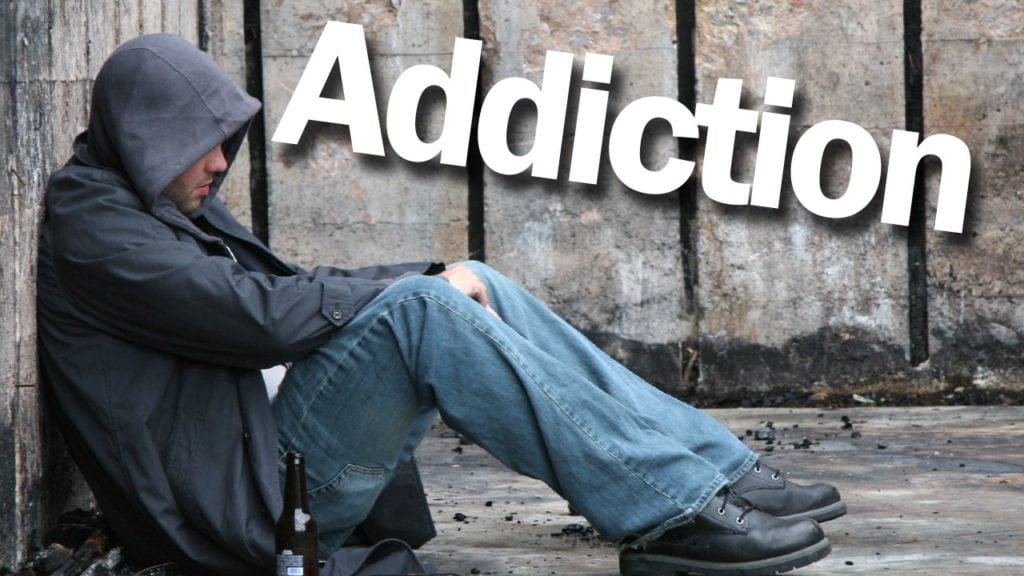 $10M in addiction treatment funding available from NY state