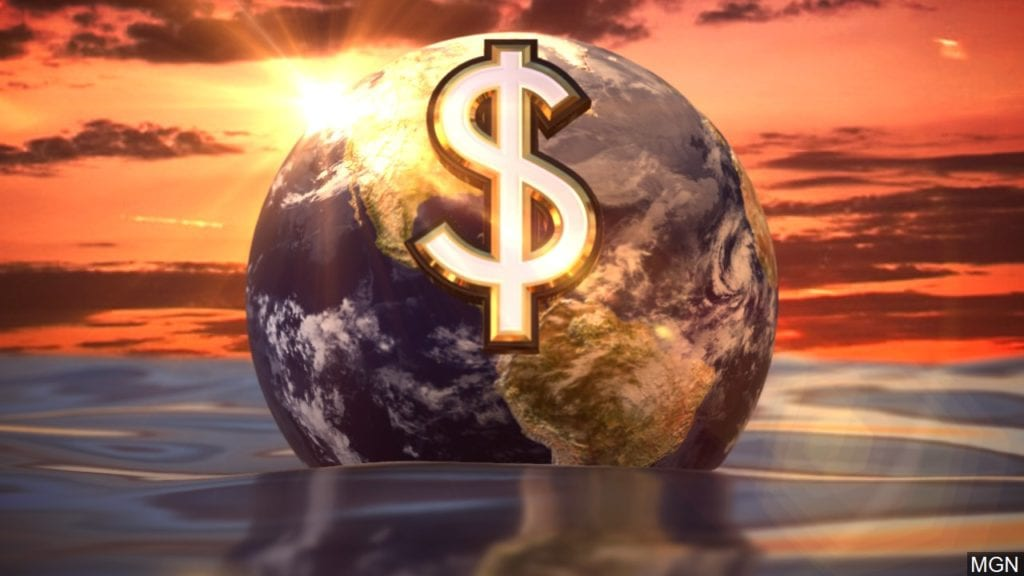 Climate-change-budget