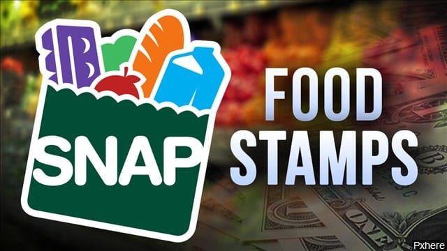 Food-Stamps-SNAP