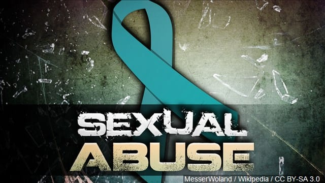 Sexual-abuse