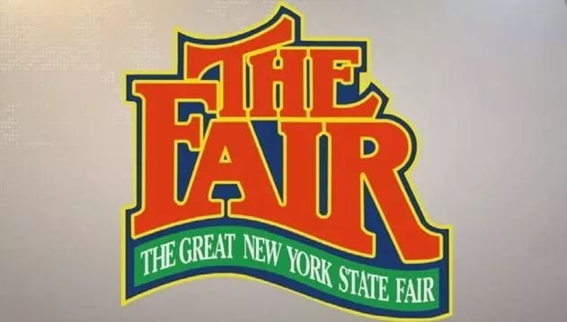 Cuomo: New York State Fair has been cancelled for 2020
