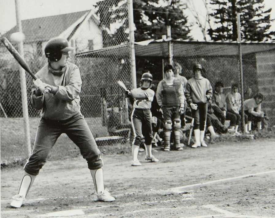 VIRAL VIDEO: Nun with perfect pitch has deep Duluth roots