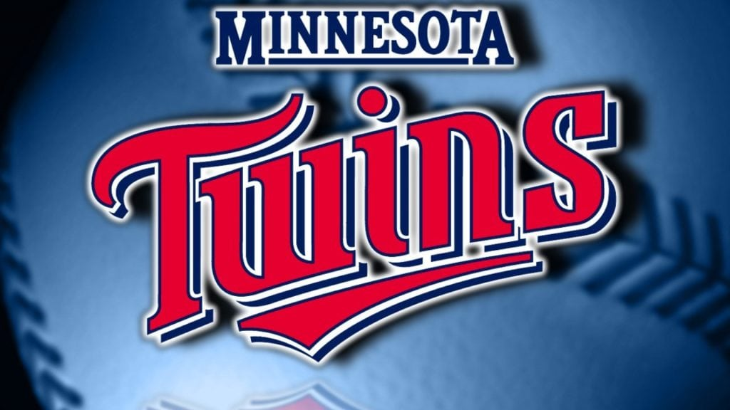 Minnesota Twins spring training ticket sales begin Tuesday