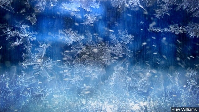 Northern Wisconsin, U.P. to receive first significant snowfall of the season
