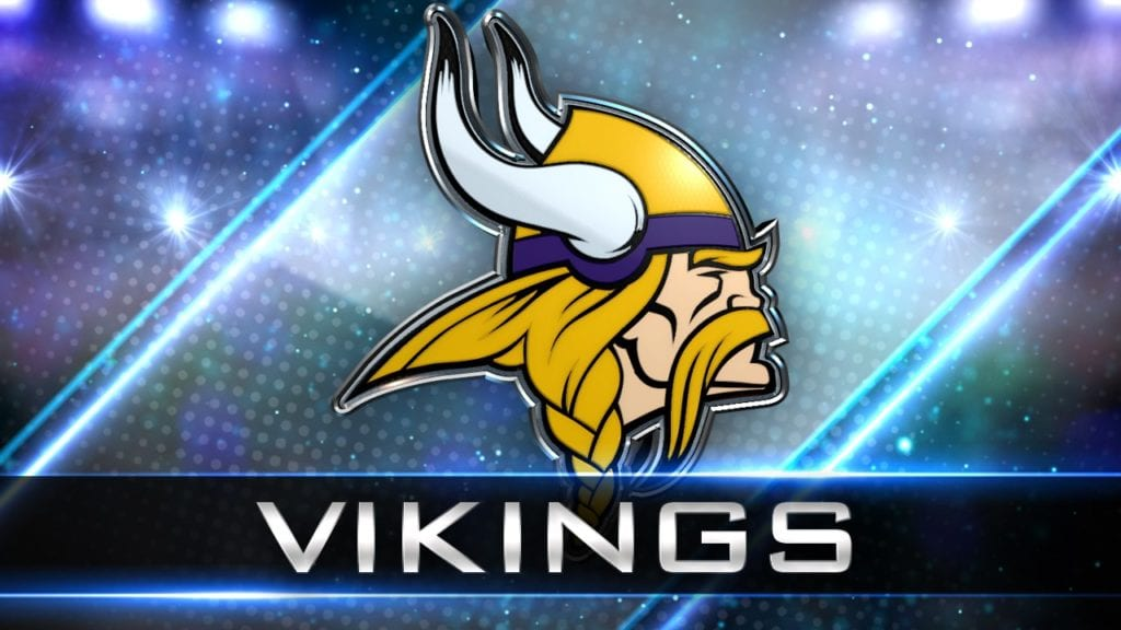 Vikings fire OC DeFilippo after another flat performance