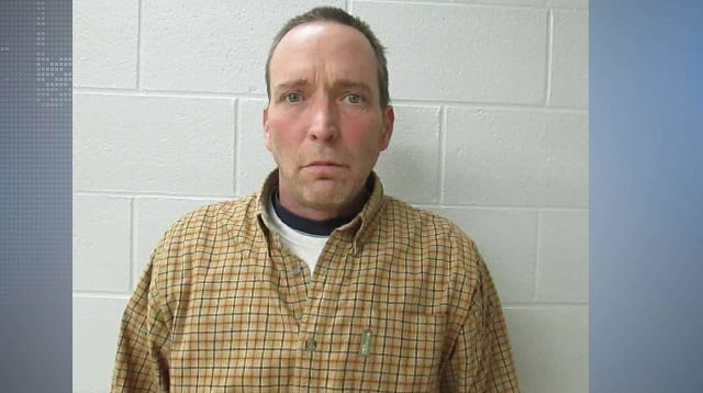 Man sentenced for homicide after driving under the influence
