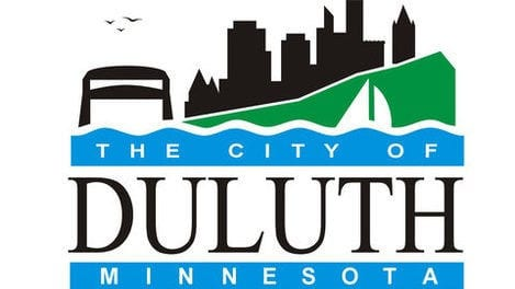 Duluth City Council approves partial rezonement of neighborhood