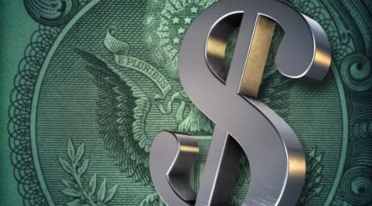 Federal workers looking for short-term loans urged to use caution