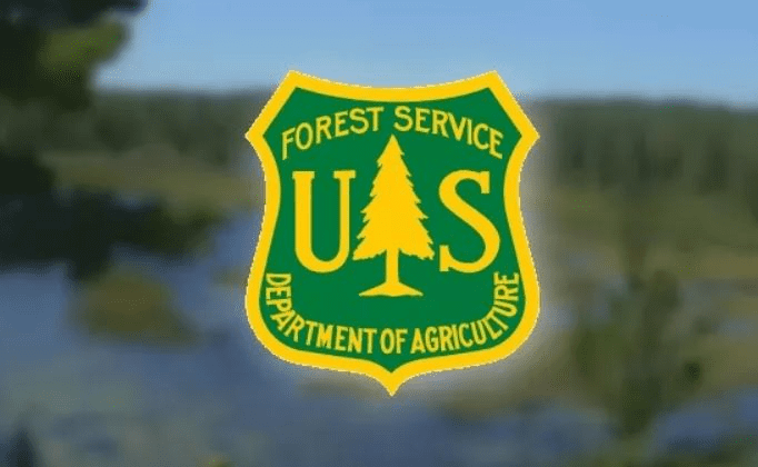 BWCA permit reservation system opening date pushed back again - KBJR 6