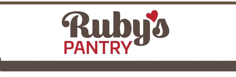 Ruby's Pantry to help feed federal employees Thursday