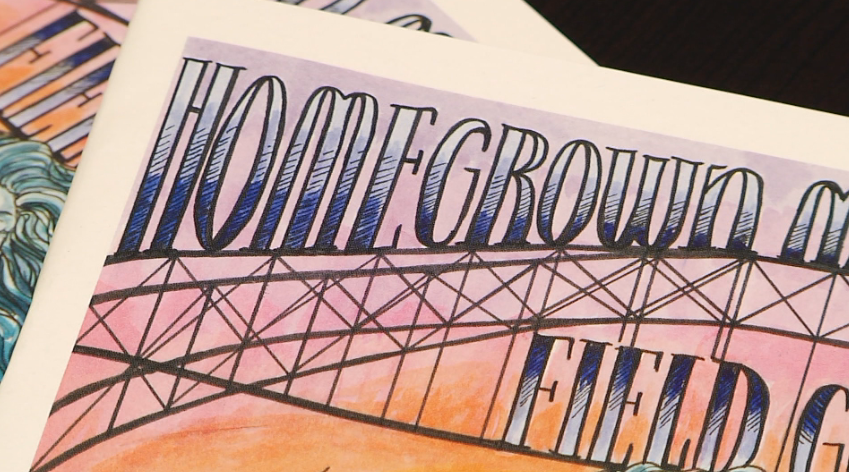 Annual Homegrown Music Festival set to return to Duluth
