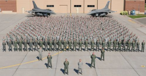 148th-fighter-wing-image