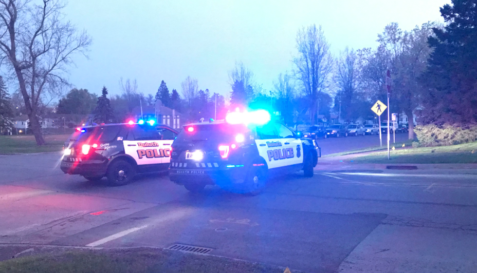 UPDATE: Motorcycle Driver Dead After Hit-and-run In West