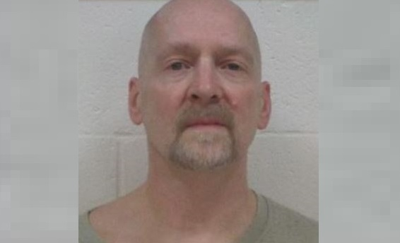 Registered sex offender moving to Ashland County