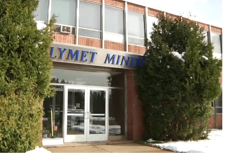 Judge orders search of MPCA computers in PolyMet challenge