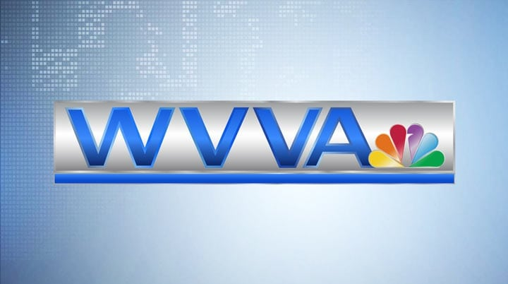 Meteorologist/Multimedia Journalist – WVVA