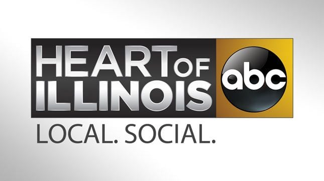 Heart of Illinois ABC Employment Appication