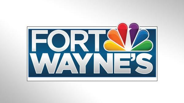 Apply today for a paid internship with Fort Wayne's NBC/WPTA21