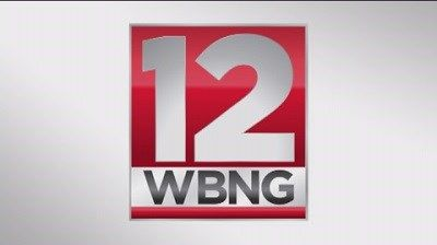 Account Executive – WBNG