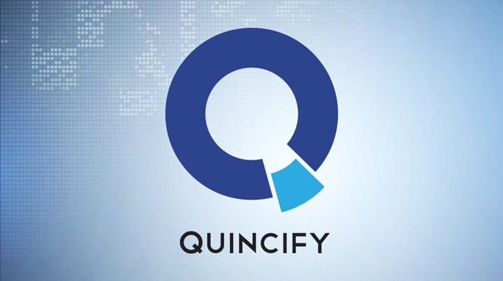 Quincify Digital Advertising