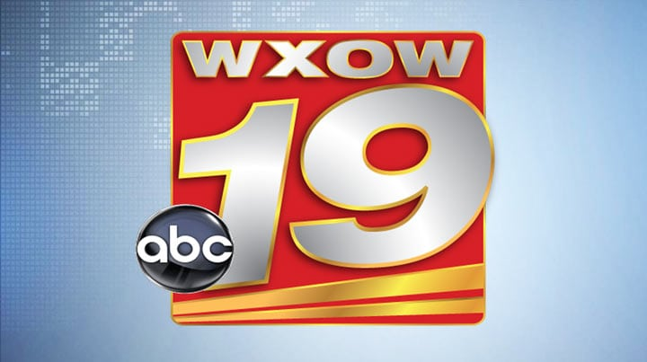 Apply here for a career at WXOW