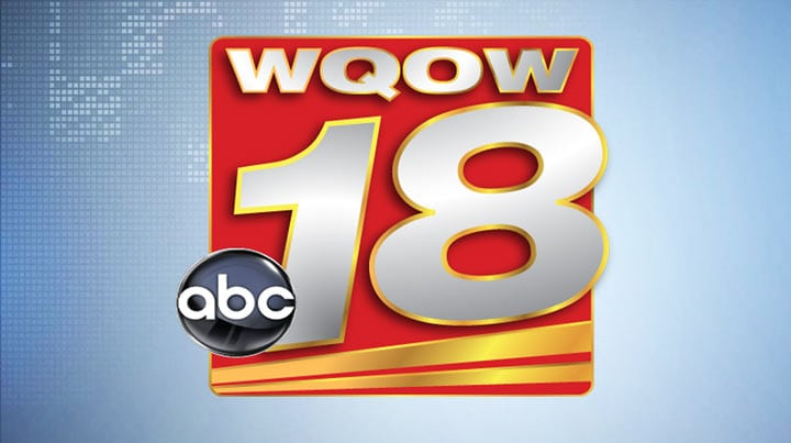 WQOW Production Assistant