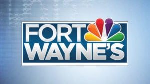 Fort Wayne's NBC