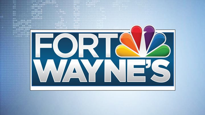 Fort Wayne's NBC Employment Application